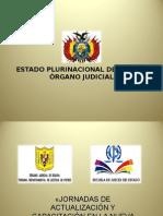 5. PROCESO DE ESTRUCTURA MONITORIA.ppt