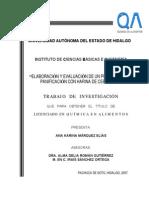 Elaboracion y evaluacion producto cebada.pdf