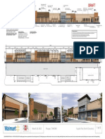 Wal-Mart Draft Elevations 2015-03-24