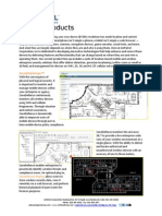 AirPatrol_Product Suite 2014
