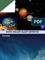 Ikd Fix Presentasi