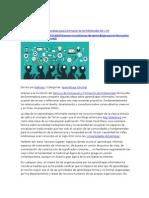 Nuevos Ecosistemas de Aprendizaje para la Formación de los Profesionales del s.docx