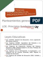 1 LOE Implantación 2008-09 Ceuta 1