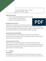 Modulo_No.2