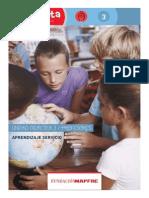 aprendizaje_servicio_prof.pdf