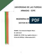 G1.Delgado Villacis Clara.GESTION DE PRODUCTOS.docx