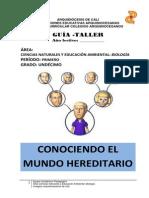 11 ciencias nat.pdf
