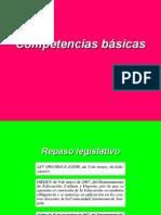 0.Competencias Basicas