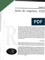 Niños Mayas Maestros Criollos - Parte 3