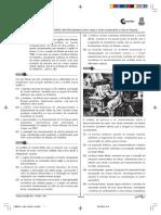 UESB20141_cad2.pdf