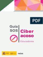 Guia SOS Educadores Vf Pi