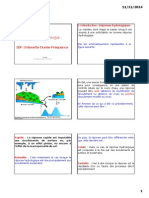cours hydrologie 2.pdf