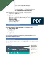 Manual de apoyo. Red Maestros.pdf