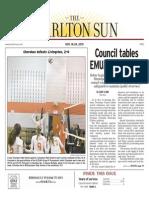 Marlton - 1118.pdf