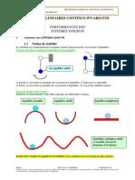 10.3 - Asservissement - SLCI performances.pdf