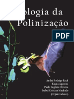 biologia-da-polinizacao.pdf