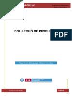 Coleccion Problemas IApdf