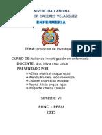 CARATULA ENFERMERIA 2