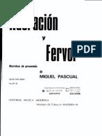 adoracin_-_miguel_pascual.pdf