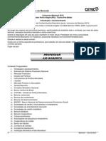 Banrisul_apostila de Conhecimentos Bancários_Prof. Cid Roberto (1)