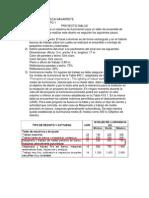 EJEMPLO PROYECTO LUMINOTECNIA.pdf