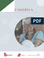 Per Mariella