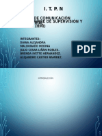 4.1 SOFTWARE DE CONTROL.pptx