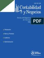PRINCIPIO DE CAUSALIDAD EN EL IR.pdf
