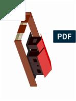 C Users Wolker Dias Documents Projeto Casa Wes Model (1)