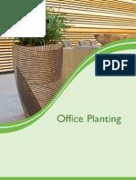 Final Plant Proposal