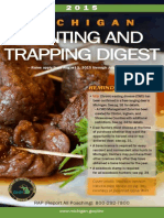 2015 Michigan Hunting and Trapping Digest 461177 7