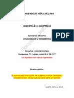 Ejemplo Manual Restaurante_AGO-2015