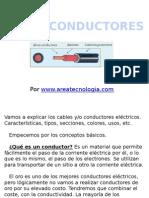 conductores-151015193339-lva1-app6892