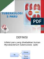 TB Paru.ppt