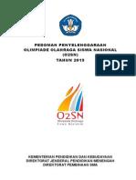 Pedoman O2SN 2015.pdf