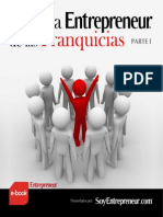 48367984 Guia Entrepreneur Franquicias Parte1