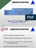ALBAÑILERIA   -IIU-1.pptx