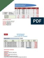 100663771 Kumpulan Latihan Latihan Soal Excel