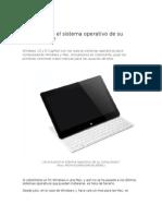 Noticia de Sistemas Operativos (6)