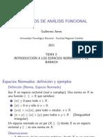EAF2011-2-presentacion-normados-banach-10-14.pdf