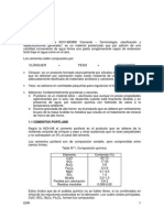 Materias_Primas
