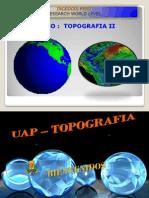 A Topografia Automatizada 2015-OK
