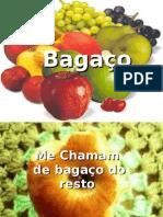 Bagaço