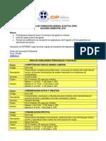 2010.07.23.Difusión_FGE (UFRO)