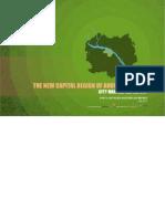 02-Draft Capital City Masterplan (Detailed Masster Plan)