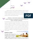 mindfulnees dossier.doc