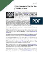 16ReasonsWhyDiamondsMayBeTheUltimateCrisisInvestment (2)