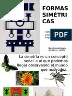 simetriaaxialyradial-140421050905-phpapp01