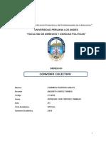 LAUDO 2012-2013.doc