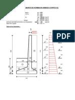 9.- Muro de HºAº (Corte E-E).pdf